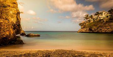 Playa Lagun sur René Holtslag