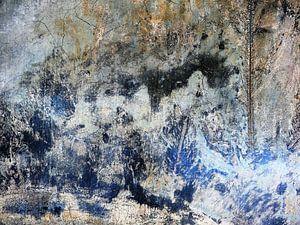 Urban Abstract 253