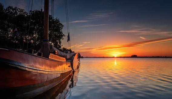 Bonjour Friesland