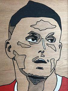 Dusan Tadic van hou2use