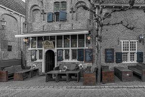 Cafe Amersfoort