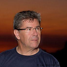 Jos van Bommel avatar