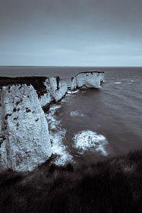 Old Harry Rocks 2