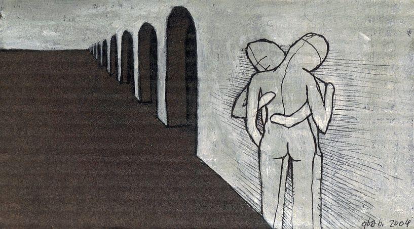 Tederheid van Kuba Bartyński