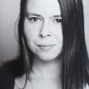Eelkje Colmjon avatar