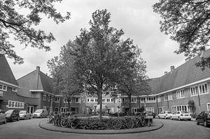 Coöperatiehof