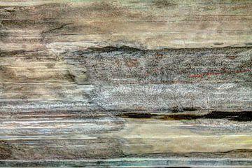 Minimalisme Art Photographie Mur en béton