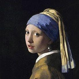 Schilders Gilde avatar