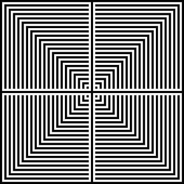 4xL | N=20 | V=39 | 02x02 von Gerhard Haberern
