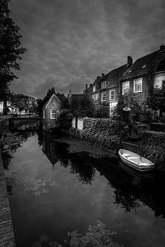 Weversingel, Amersfoort van Jens Korte
