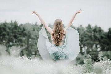 tanz von Elke De Proost