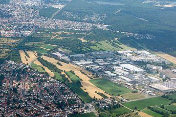 Rundreise Thailand  - departure airport Frankfurt am Main