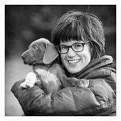 Mogi Hondenfotografie profielfoto