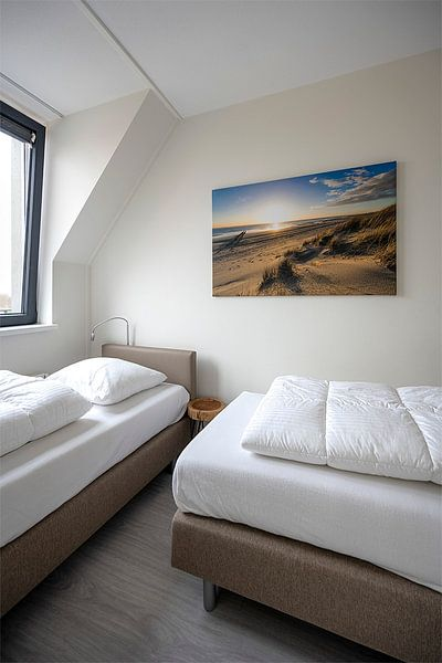 Photo de nos clients: A Dream of Spring sur Thom Brouwer