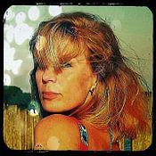 Marianne de Wit-Koenen Profilfoto
