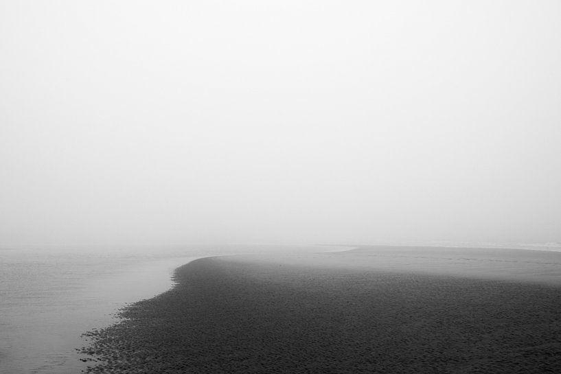 Zeemist van Elke van Hessem