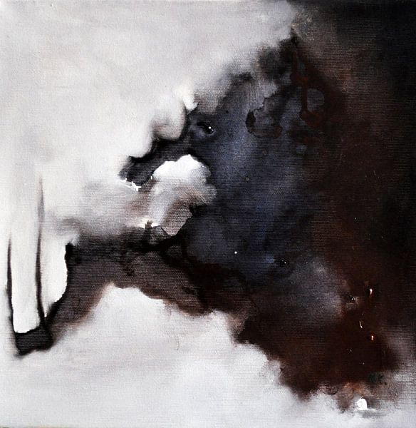 Shadow van Maria Kitano