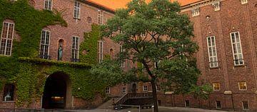 Stockholm Fotografie von Karijn | Fine art Natuur en Reis Fotografie