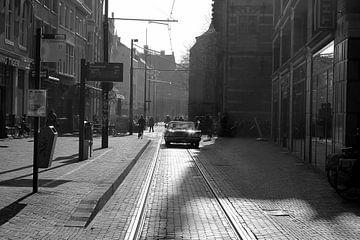 Beautiful the Hague van geen poeha