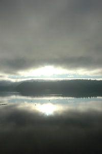 Grey Sun