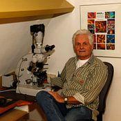 André Wieringa Profilfoto