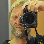 Jan Fritz Profilfoto