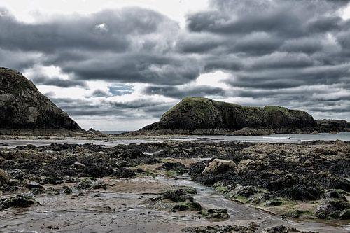 Iers landschap