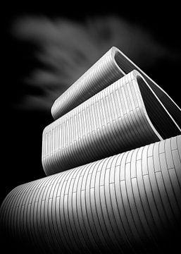 Curved von Vincent Willems