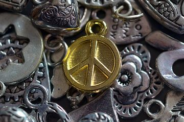 Peace von zwergl 0611