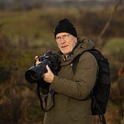 Ed Klungers Profilfoto