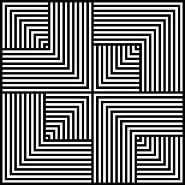 ID=1:1-10-39 | V=046-03 van Gerhard Haberern