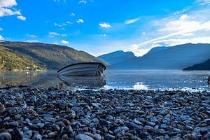 Prachtig Roldal, Noorwegen van