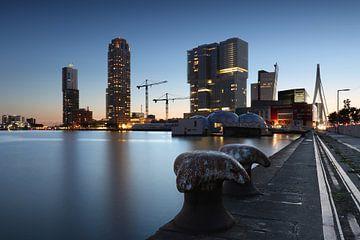 Rijnhaven van