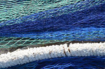 Netten van Corinna Vollertsen