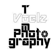Tom Voelz Profilfoto