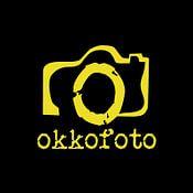 Okko Huising - okkofoto profielfoto