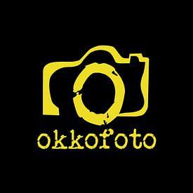 Okko Huising - okkofoto avatar