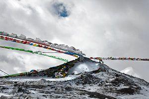 Beautifull Tibet 2