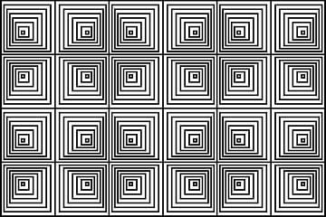 Genesteld | Offset | 06x04x2 | N=08 | V42 | W van Gerhard Haberern