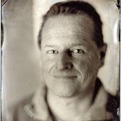 Willie Jan Bons Profilfoto
