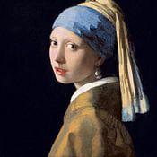 Marieke de Koning avatar