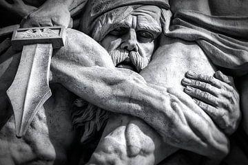 Arc de Triomph (Parijs)