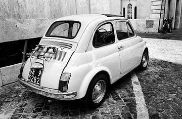 Italienisches Leben von Richard Driessen