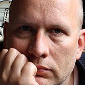 Lars Tuchel Profilfoto