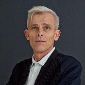 Johann van der Geest profielfoto