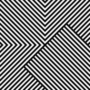 ID=1:1-10-39 | V=027-17 van Gerhard Haberern