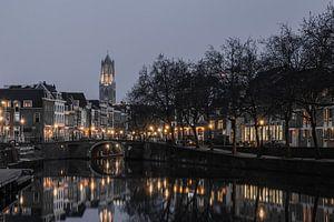 Utrecht Domtoren 20 (67161)