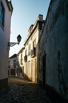 Architektur Porto von Tine Schoemaker
