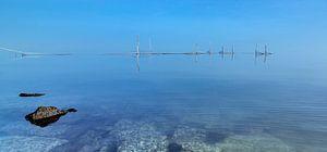 Afsluitdijk 1
