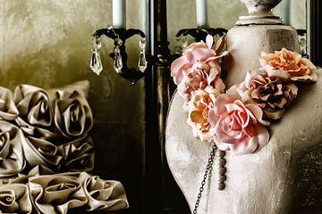 Stimmungsvolles Interieur von Tania Perneel